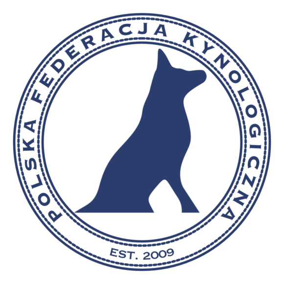 nowe-logo-PFK-580x580png