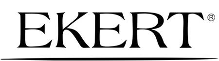 ekert-nails-logo-1564984908jpgpng