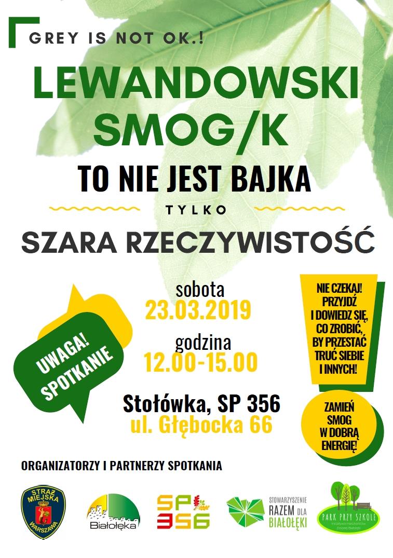 Zaproszenie_Lewandowski_SMOGjpg