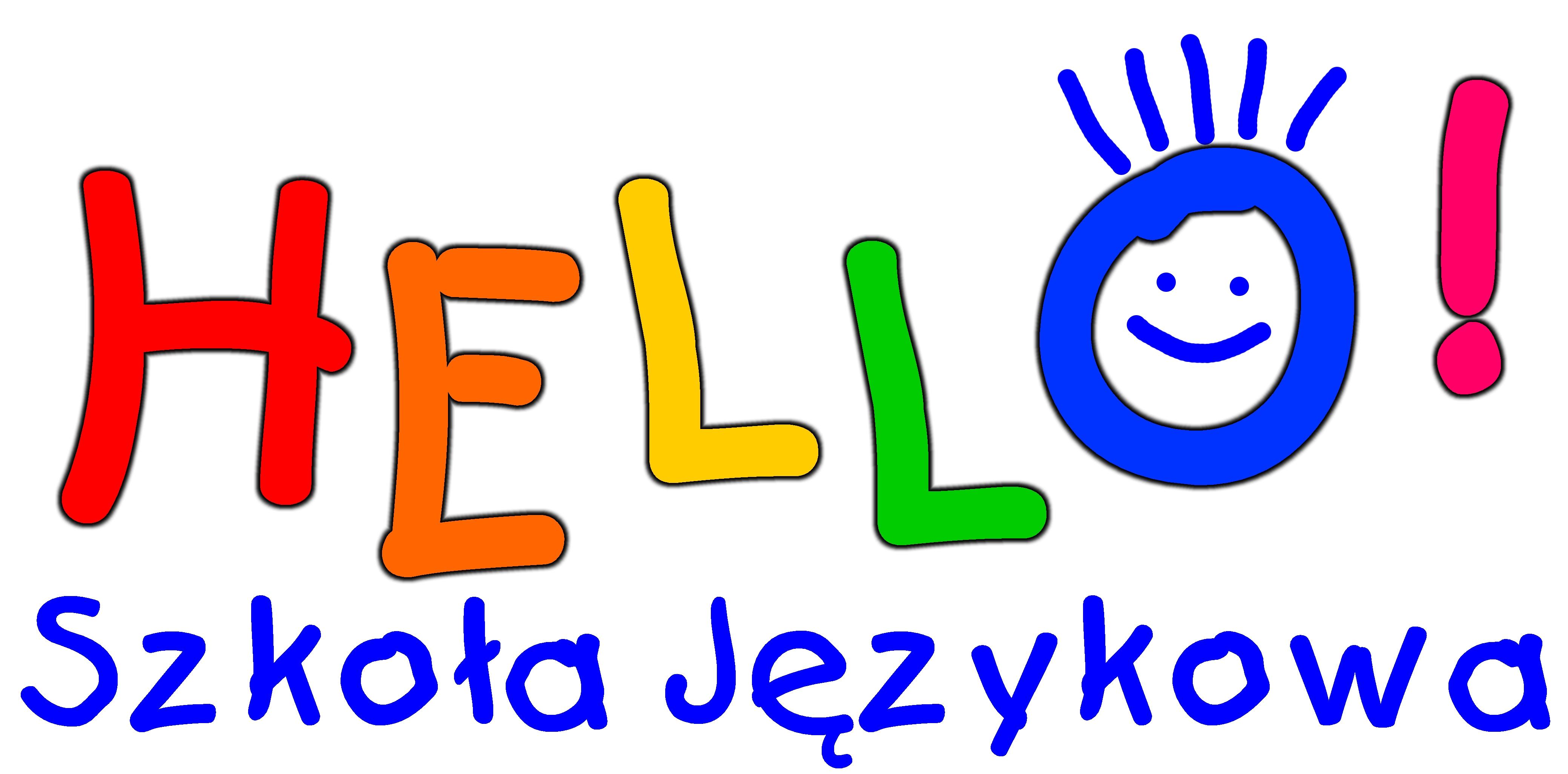 Logo hello 2013JPG