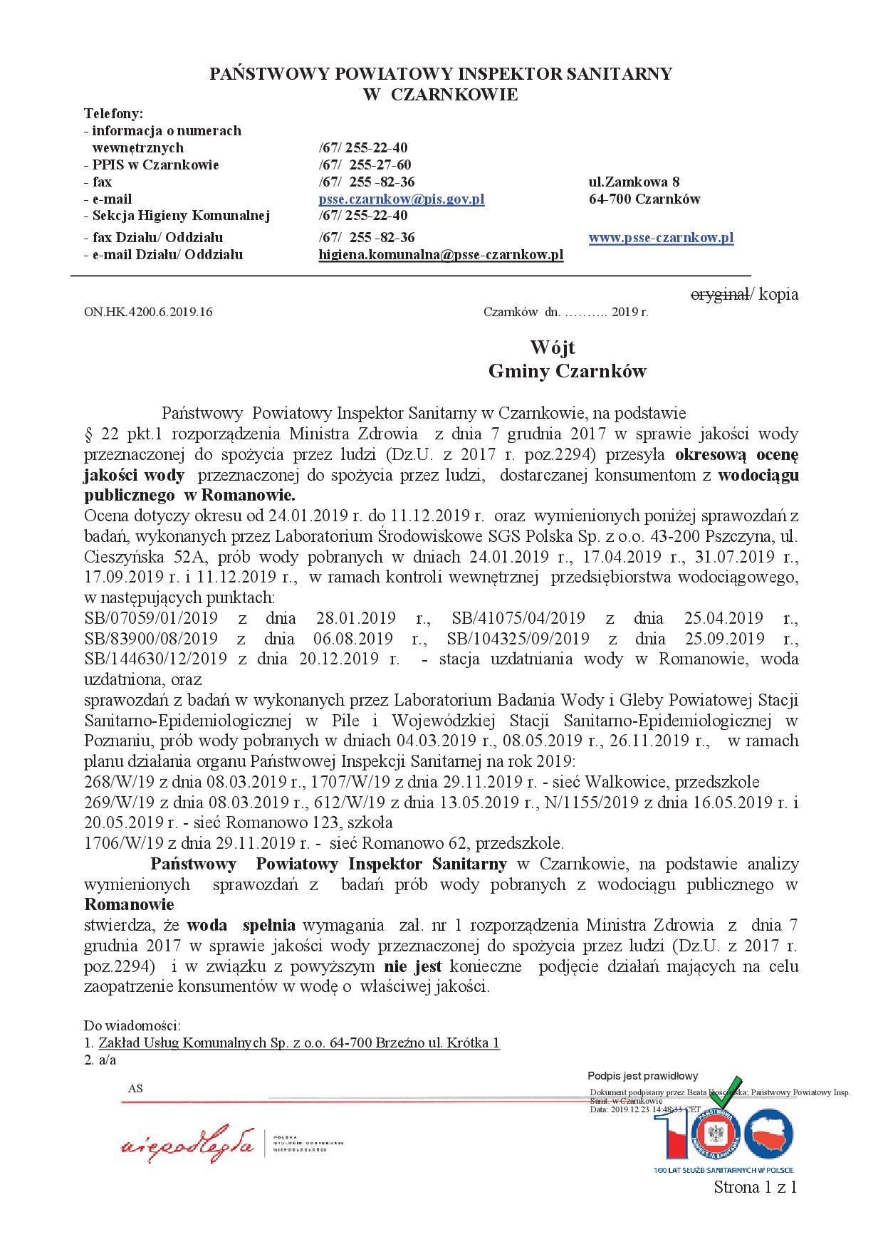 Romanowo 2jpg