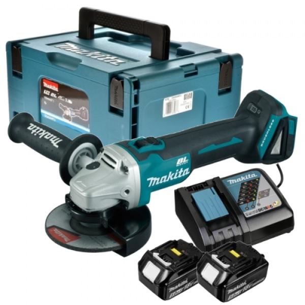 Bosch Makita Milwaukee Pilar-Krak elektronarzdzia krakw DGA504jpg