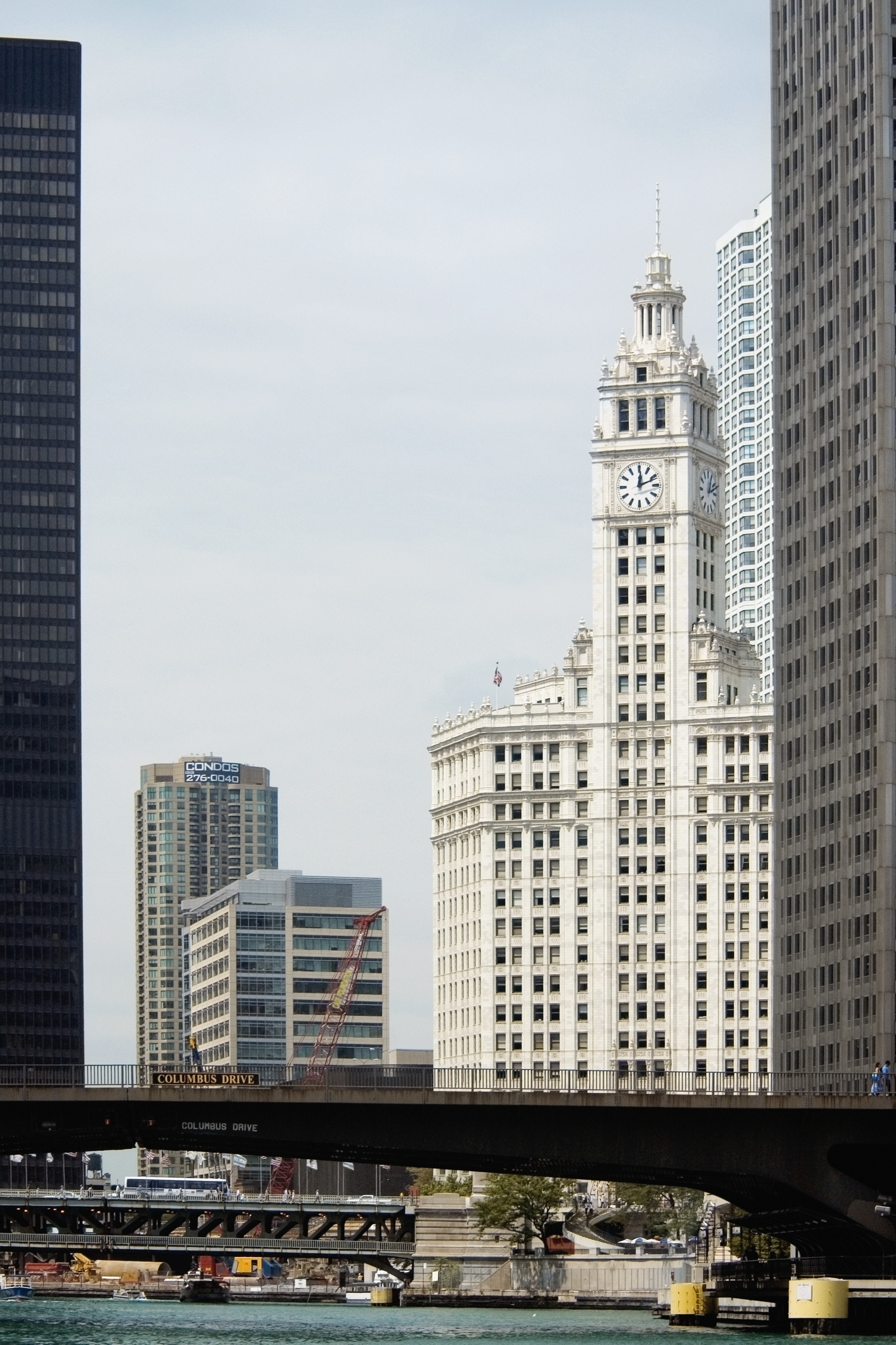 low-angle-view-of-a-building-wrigley-building-chicago-river-chicago-illinois-usajpg