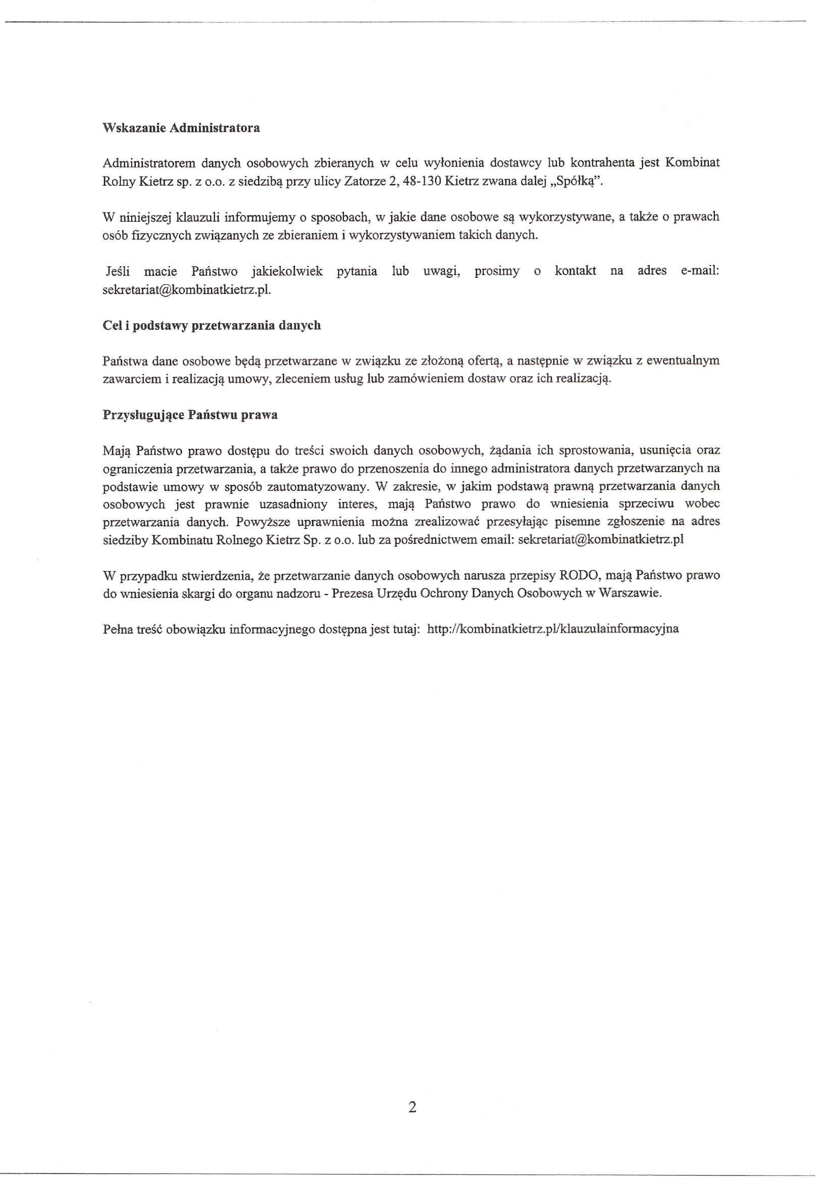 krkietrzsekretariatgmailcom-002jpg