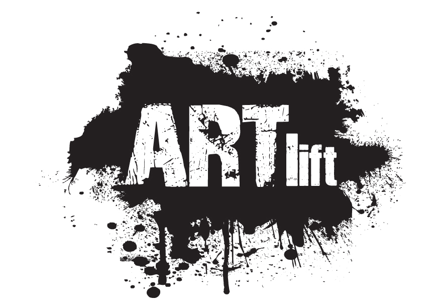 ARTlift_logo whitejpg