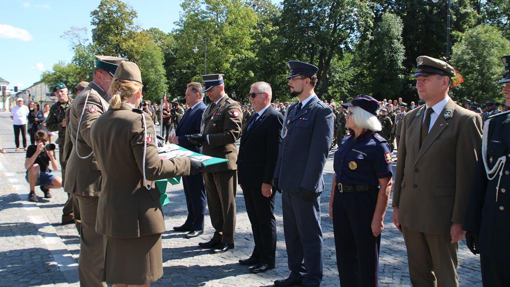 15-08-19-swieto-wojska-suwalki-ok-131jpg