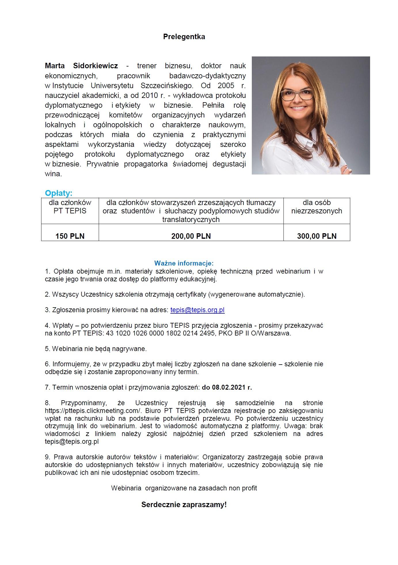 webinarium 2jpg