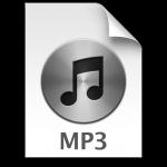 mp3 icopng
