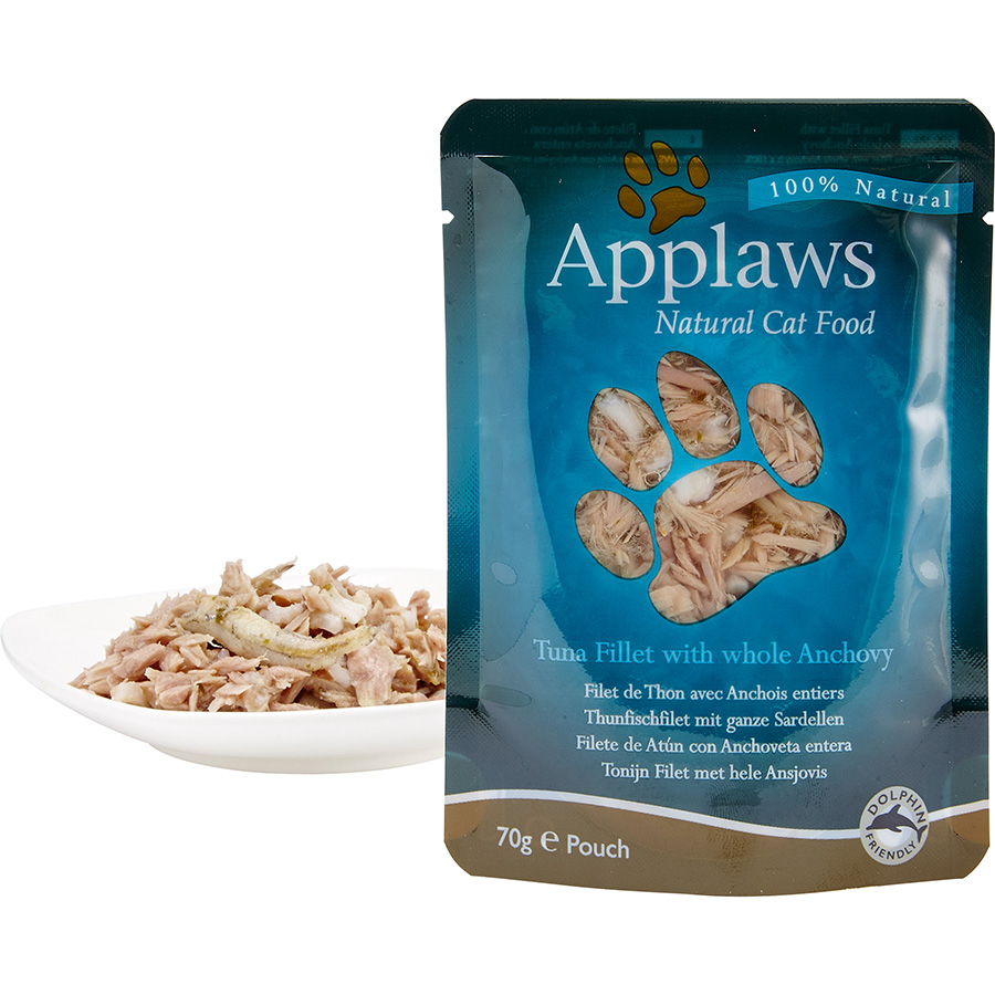 AppCat70gBrothPouch_PouchWithFood_TunaAnchovy_PETJPG