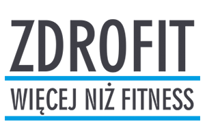 logo-zdrofitpng