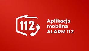 aplikacja 112jpg