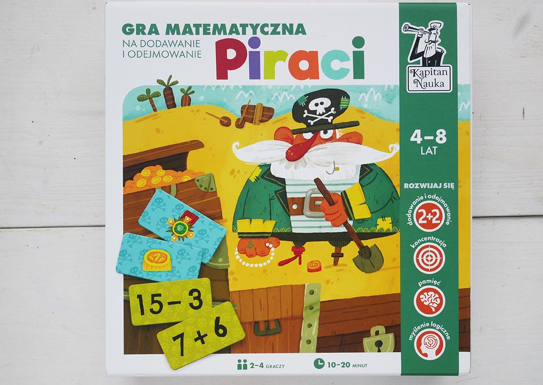 Piraci 01jpg