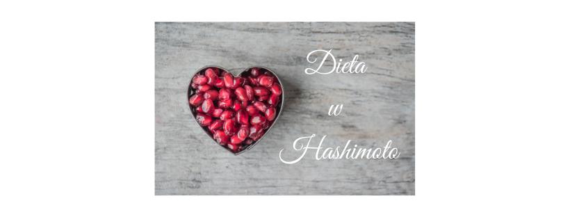 Dieta w Hashimotopng