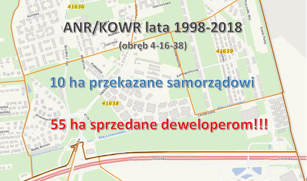 mapa_obrb_4-16-38_opisjpg