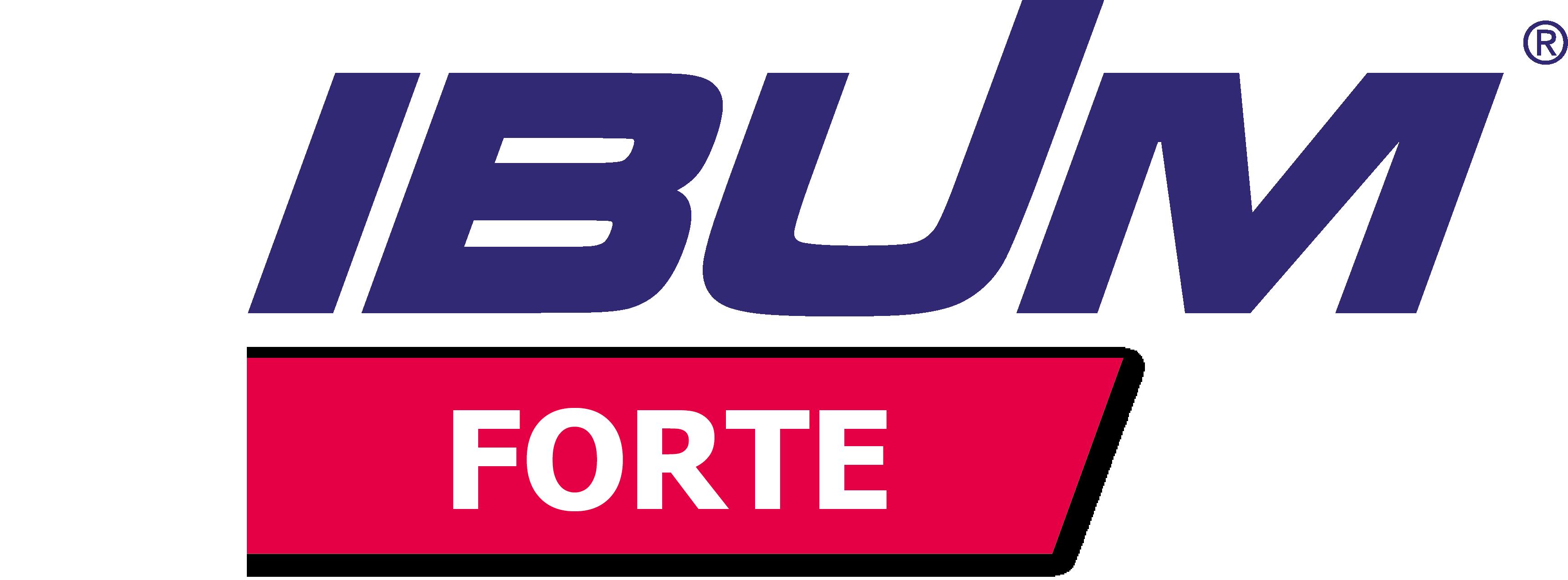 IBUM_Forte_logo_CMYKPNG