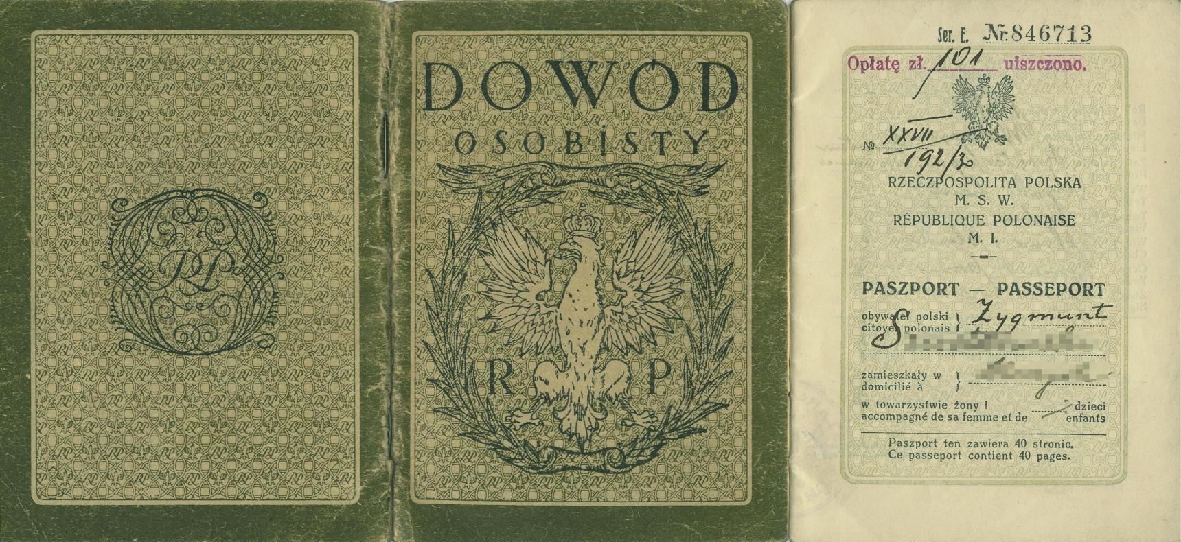 Paszport-dowod1930jpg