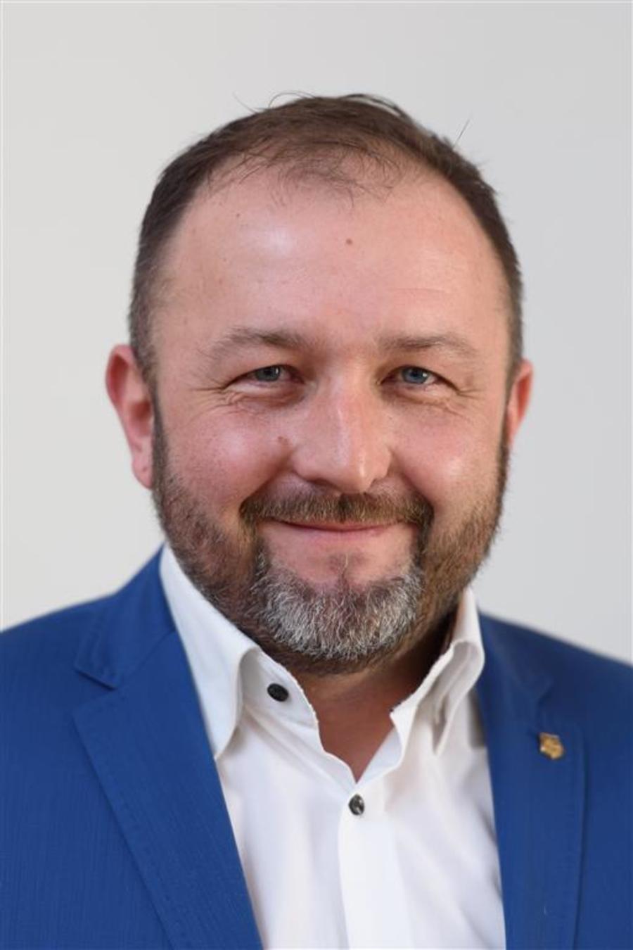 Piotr Grnikiewiczjpg