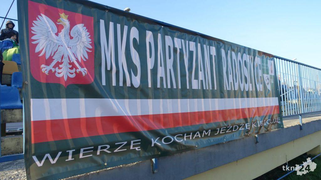 Partyzant-Radoszyce-Czarni-Poaniec-23-1024x576jpg