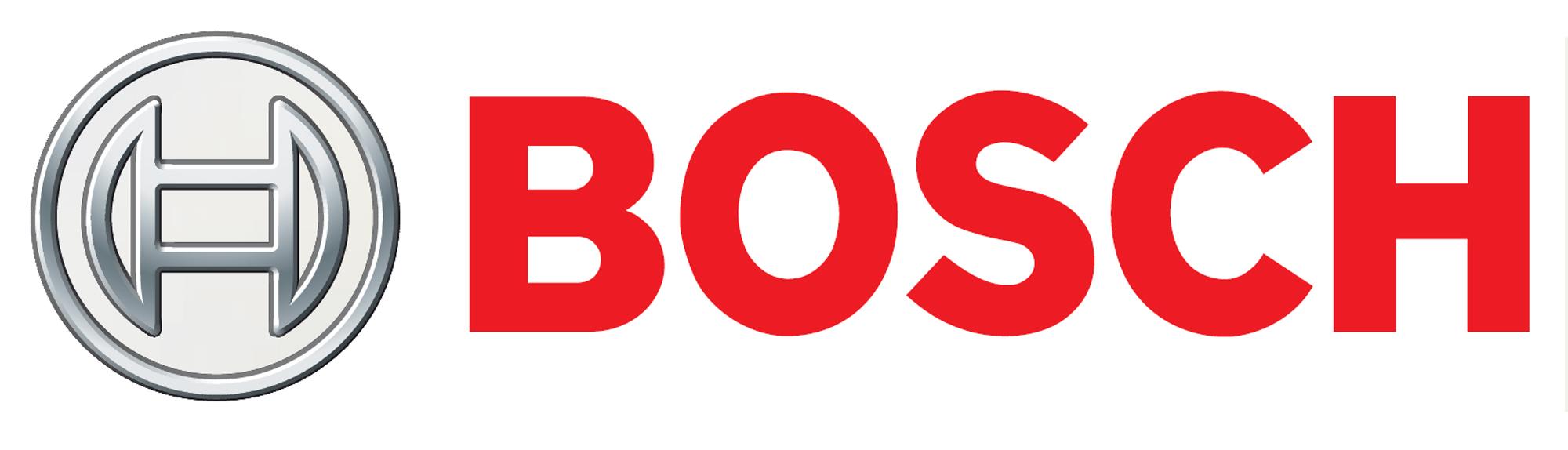 logo Boschjpg