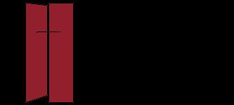 logo_cef_mpng