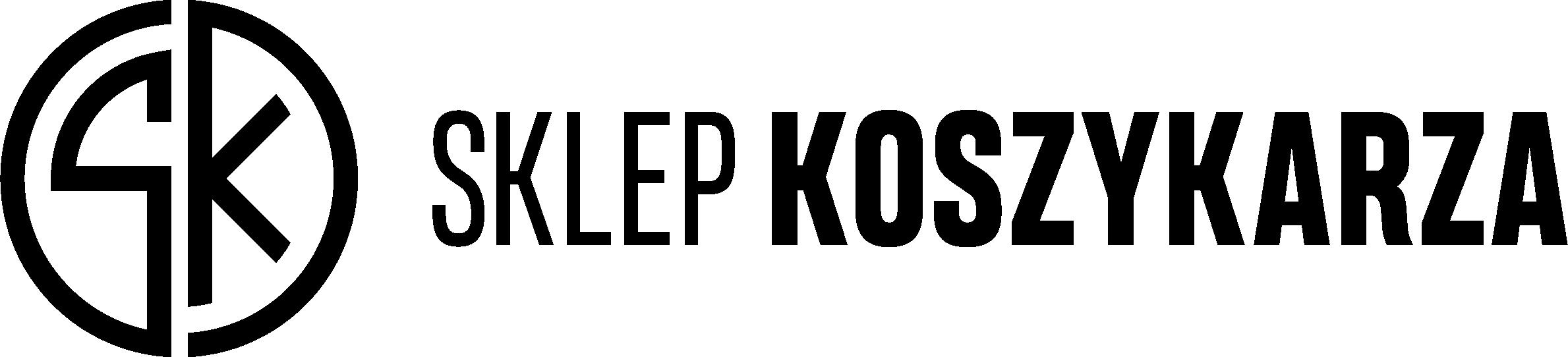5765_sklep-koszykarza-one-linepng