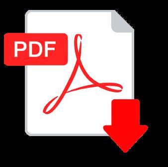 pdf-ikonapng