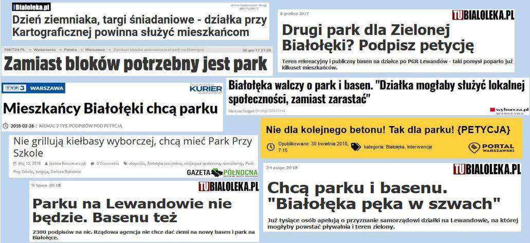 kola_prasajpg