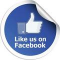 FB Logojpg