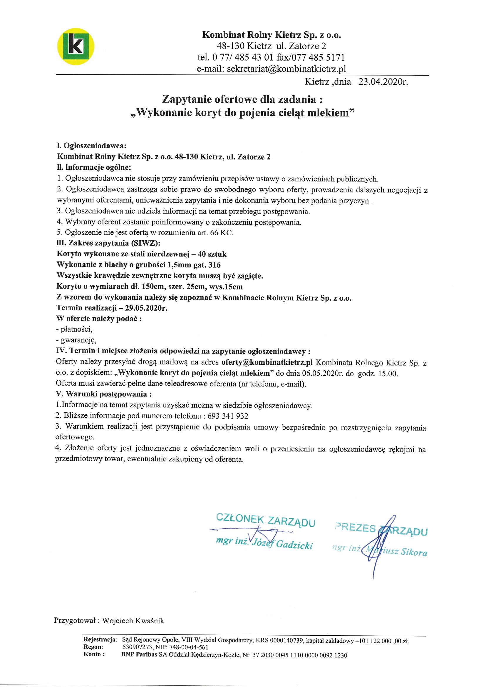 krkietrzsekretariatgmailcom-000jpg