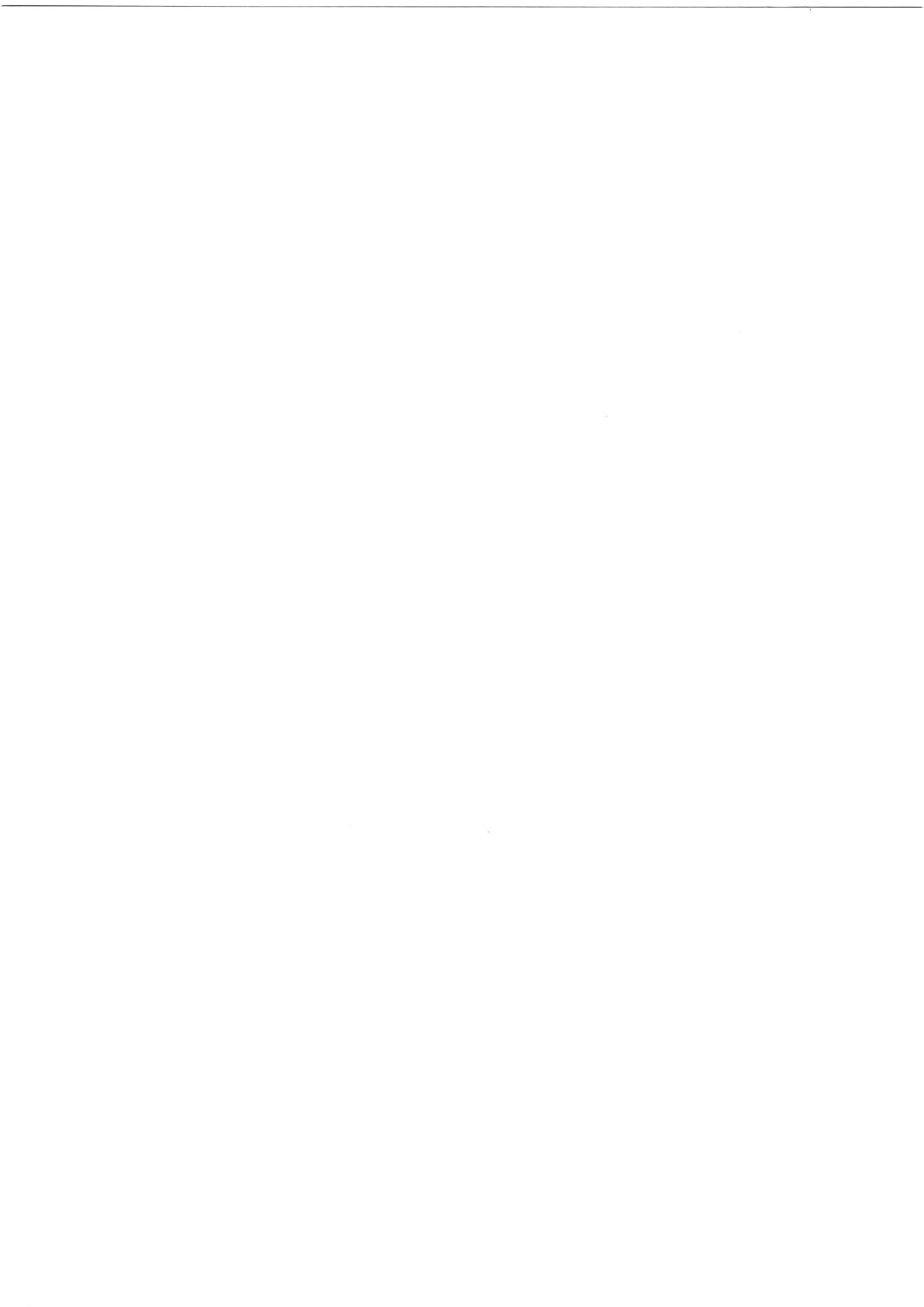krkietrzsekretariatgmailcom-003jpg