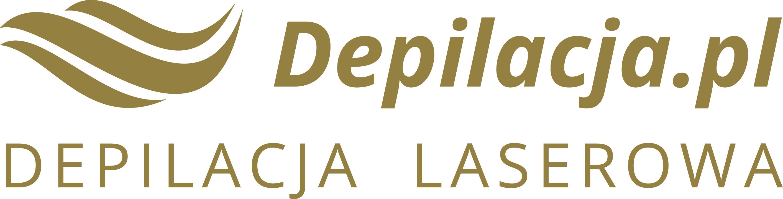 logo-depilacja-pljpg