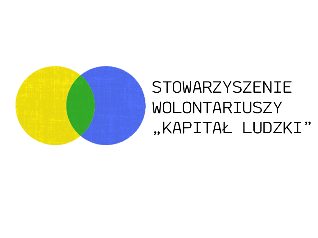 logo poziomejpg
