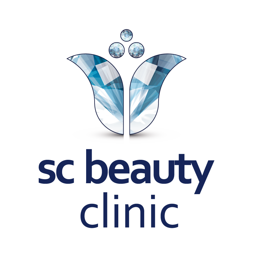 SCB clinic - logo-01png