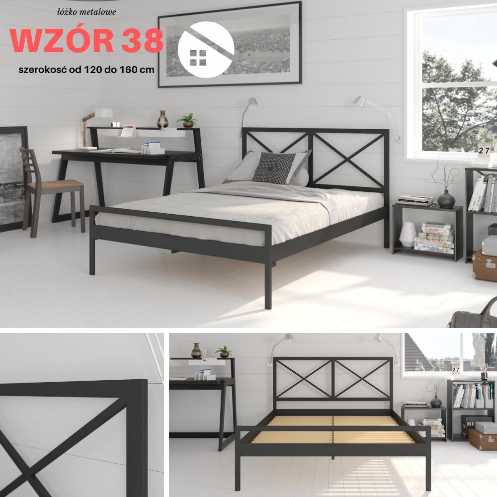 1 Nowo w Lak System  ko metalowe wzr 38 od polskiego producentajpg
