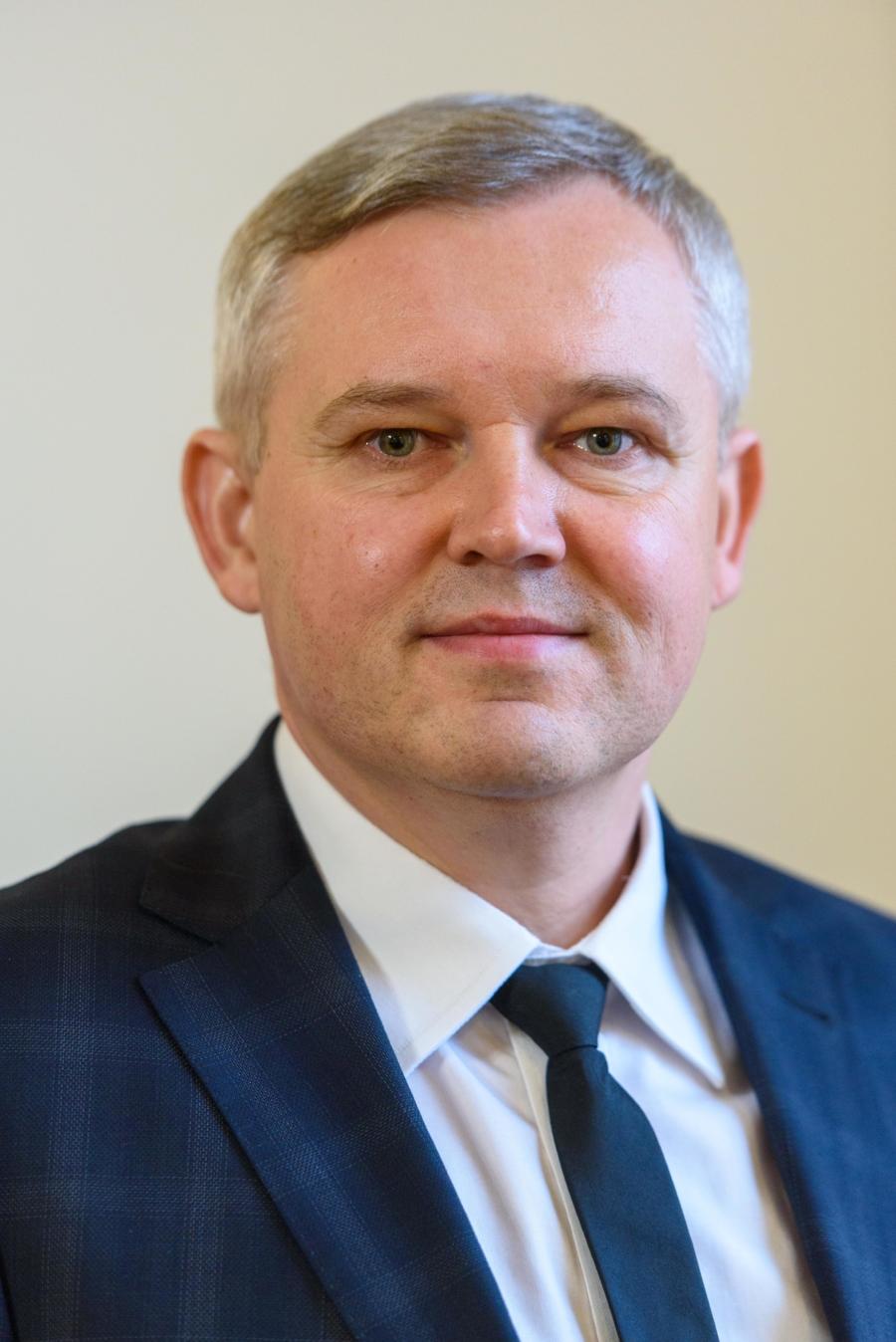 Zbigniew Kajpusjpg