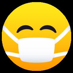smilepng