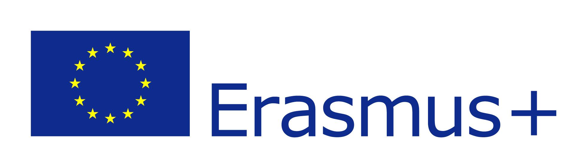 EU flag-Erasmus_vect_POSjpg