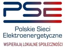 PSEwspiera2jpg