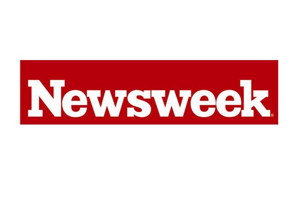 logo-newsweek-600x400png