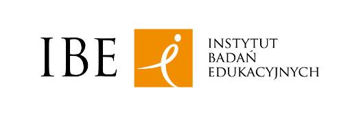 logo-IBE-eejpg