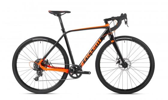 accent_bikes_furious_orangejpg