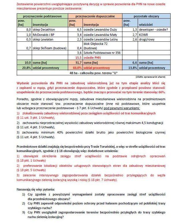 analiza_str2jpg