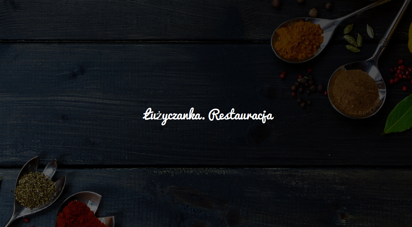 Screenshot-2018-2-17 uyczanka Restauracjapng