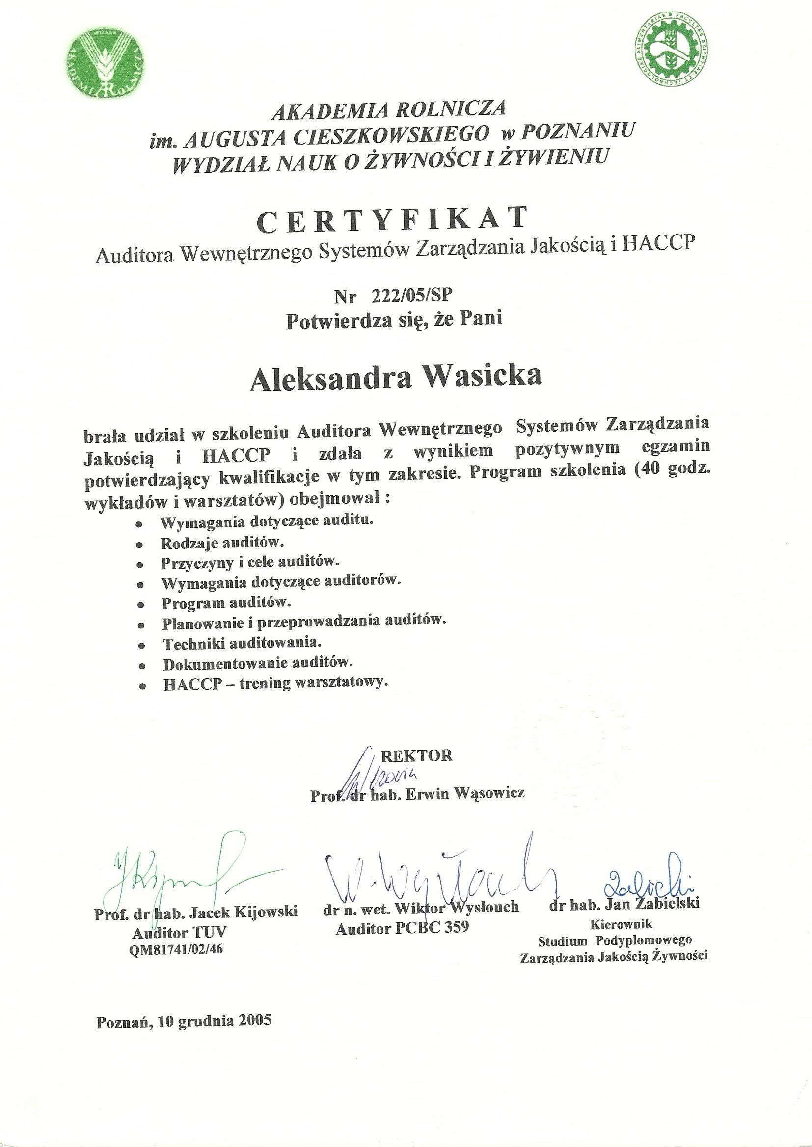 Certifikat1jpg