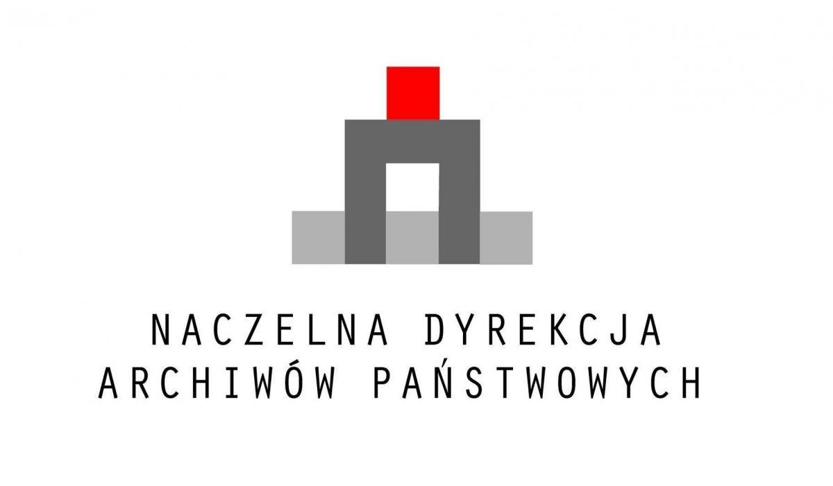 logo1-2_pljpg