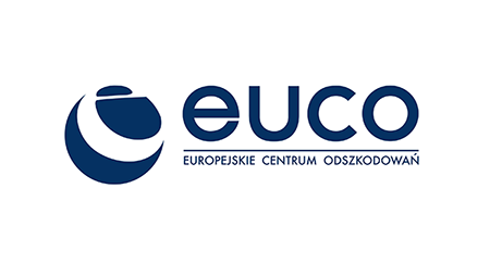 EuCO nowe logopng