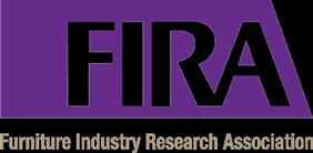 FIRA-logopng