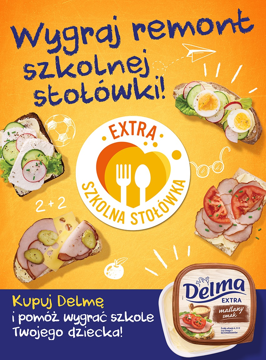 Delma_extrastolowkajpg