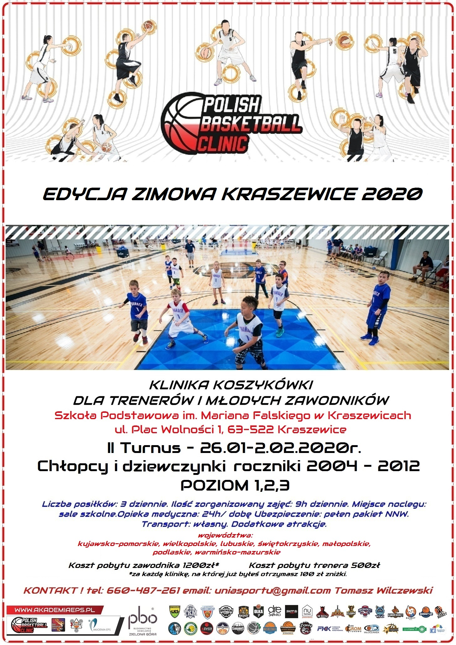 Plakat Kraszewicejpg