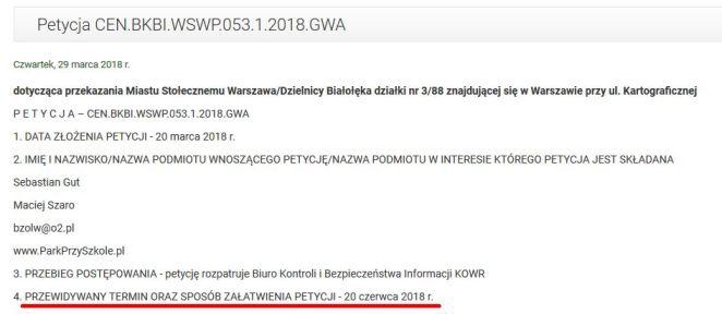kowr_petycjajpg